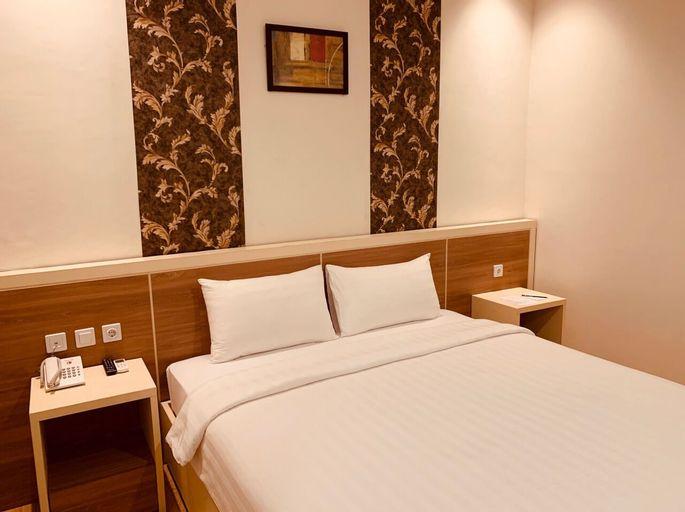 Hotel 88 Banjarmasin, Banjarmasin