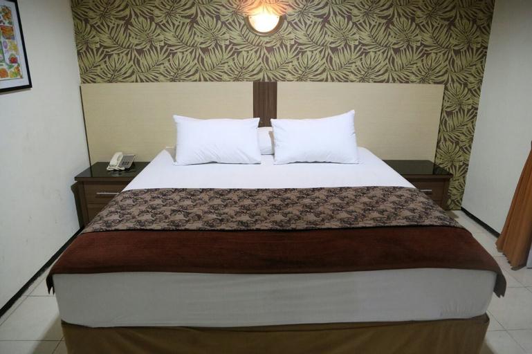 Hotel Wilis Indah Malang, Malang