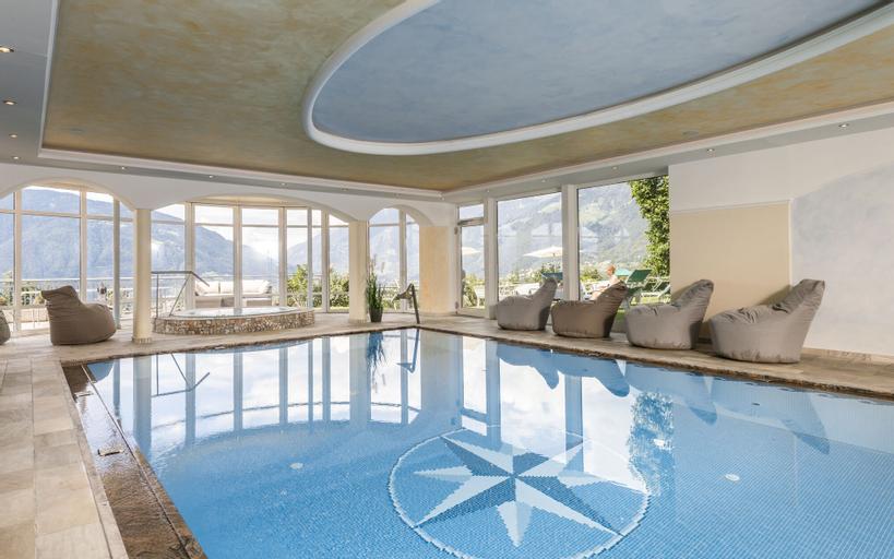 Bellavista Hotel Meinhardt, Bolzano