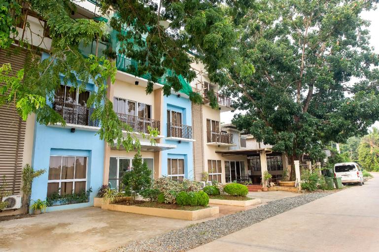 Royale Parc Hotel Puerto Princesa, Puerto Princesa City