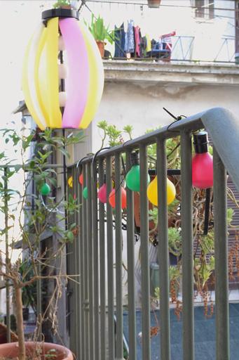 Opera residenze&gourmet, Viterbo