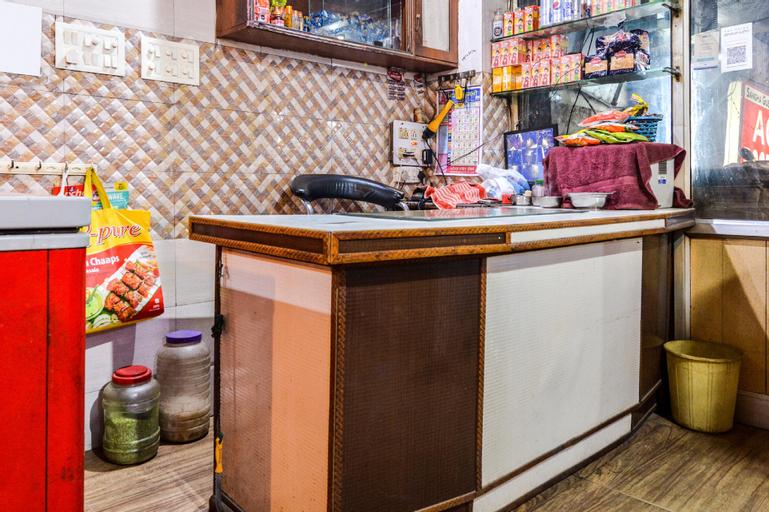 OYO 39637 Sangha Guest House, Rupnagar