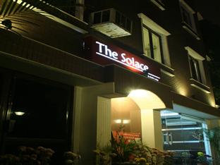 The Solace, West