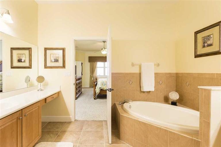 441 Cinnamon Beach - Three Bedroom Condo, Flagler