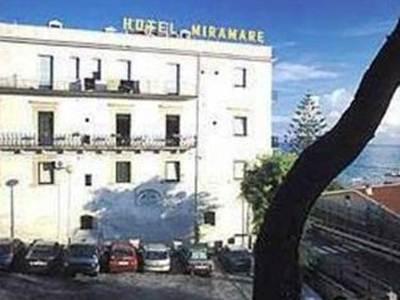 Miramare, Foggia