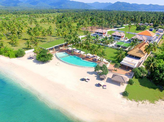 Anema Wellness & Resort Gili Lombok, Lombok