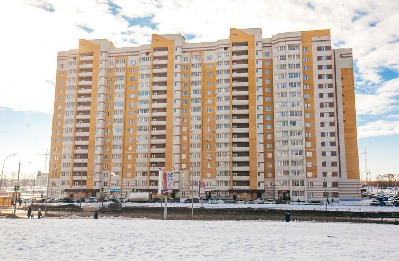 1 bedroom apart on Michurinskaya 142, Tambovskiy rayon