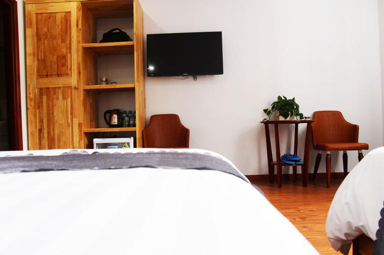 VKT Hotel, Đà Lạt