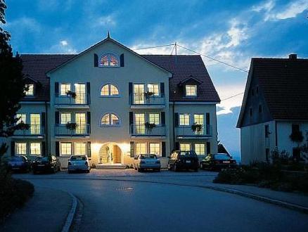 Hotel Rossle, Schwarzwald-Baar-Kreis