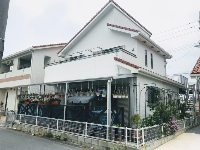 Okinawa no Koi, Itoman