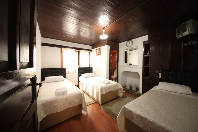Efe Guest House, Safranbolu