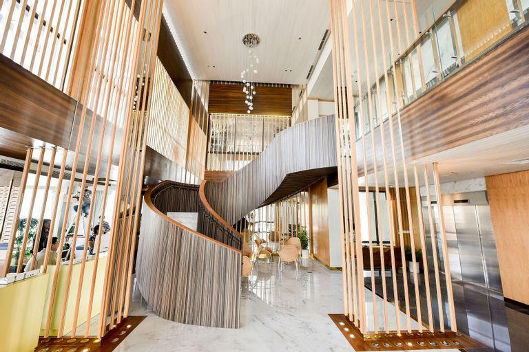 Lovina 7-AE at One Residence, Batam