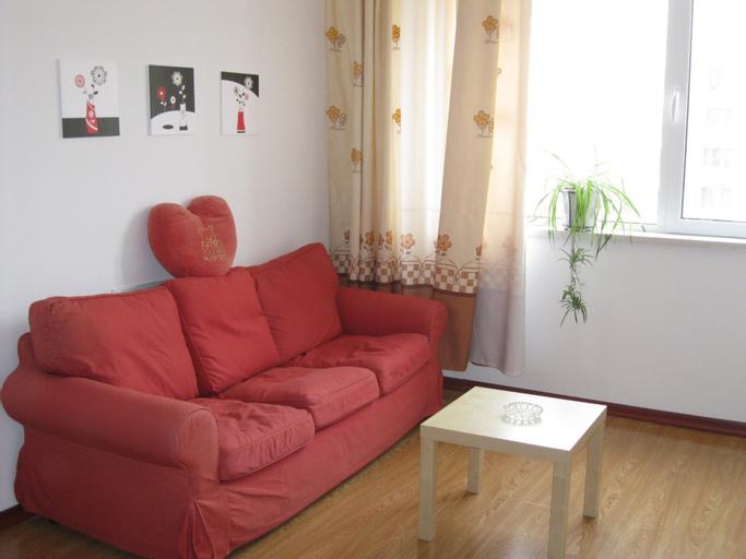 Dalian Yijia Apartment, Dalian