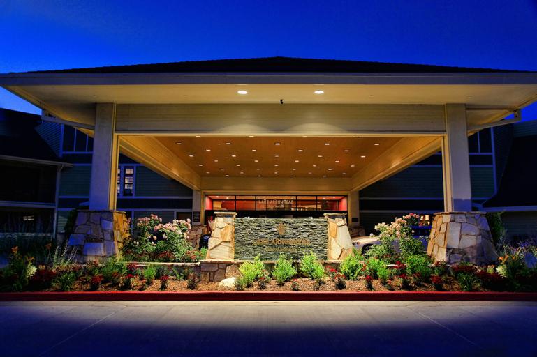 Lake Arrowhead Resort and Spa, Autograph Collection, San Bernardino