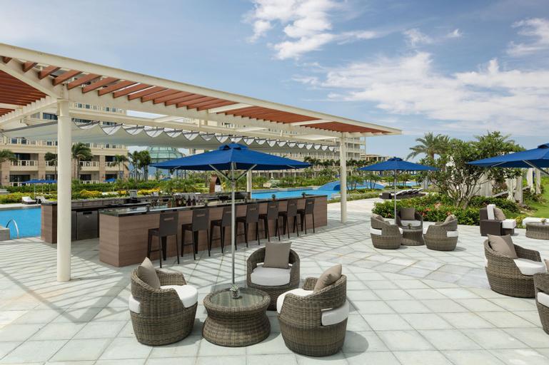 Sheraton Grand Danang Resort, Ngũ Hành Sơn