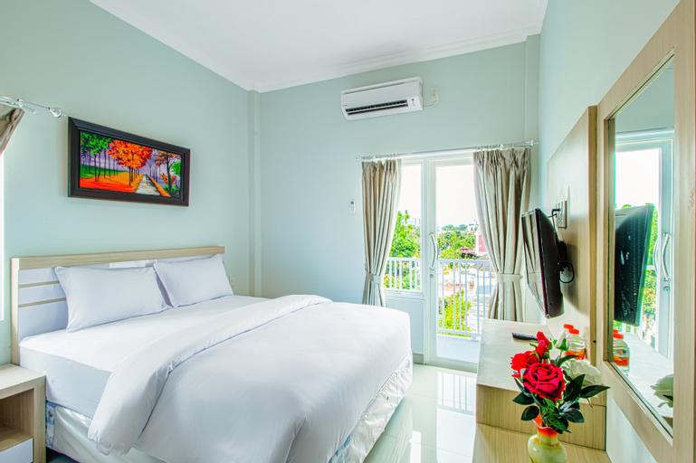 Emerald Residence, Medan