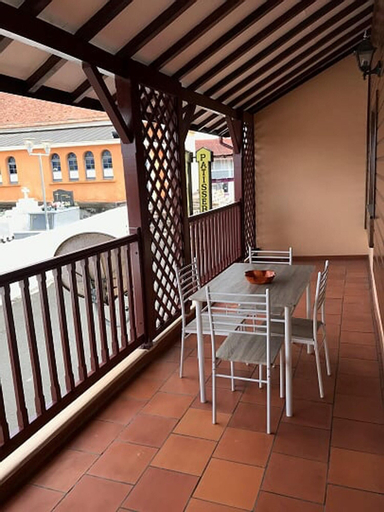 Apartment With one Bedroom in Les Trois-îlets, With Furnished Balcony, Les Trois-Îlets
