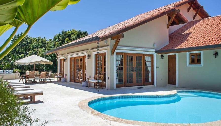 Villa Esmeralda by Casa de Campo Resort & Villas, La Romana