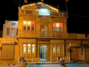 Hotel Payal, Jaisalmer