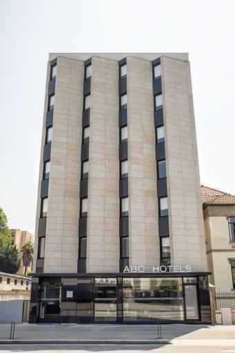 ABC Hotel Porto - Boavista, Porto
