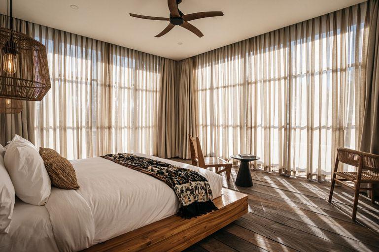 Alamayah Boutique Retreat Hotel & Villas, Sumba Barat