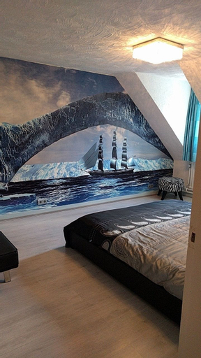 Luxe appartement, Venlo