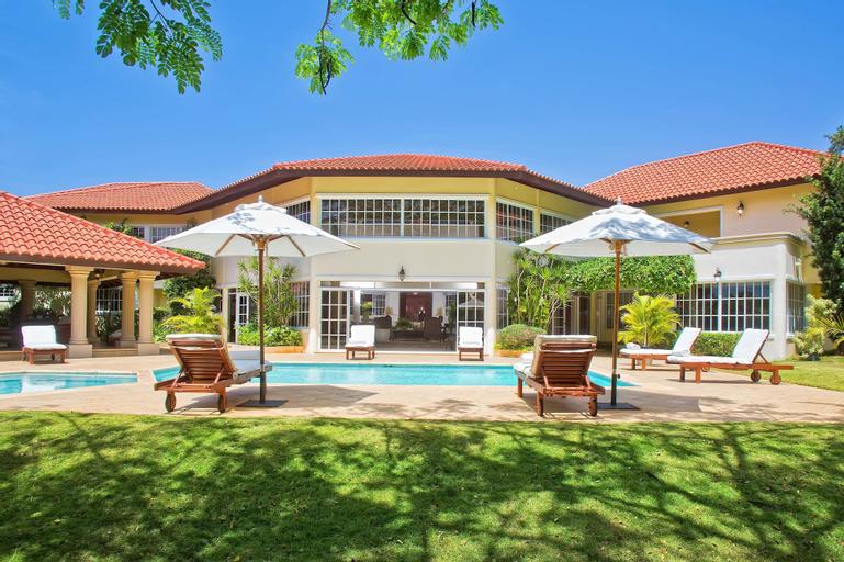 Villas Los Pinos by Casa de Campo Resort & Villas, La Romana