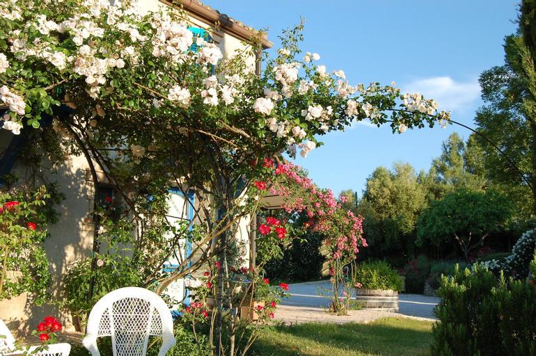 B&B Vento Di Rose, Fermo