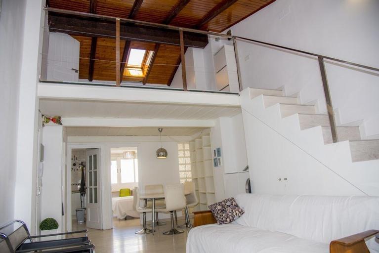Boros Home, Valencia
