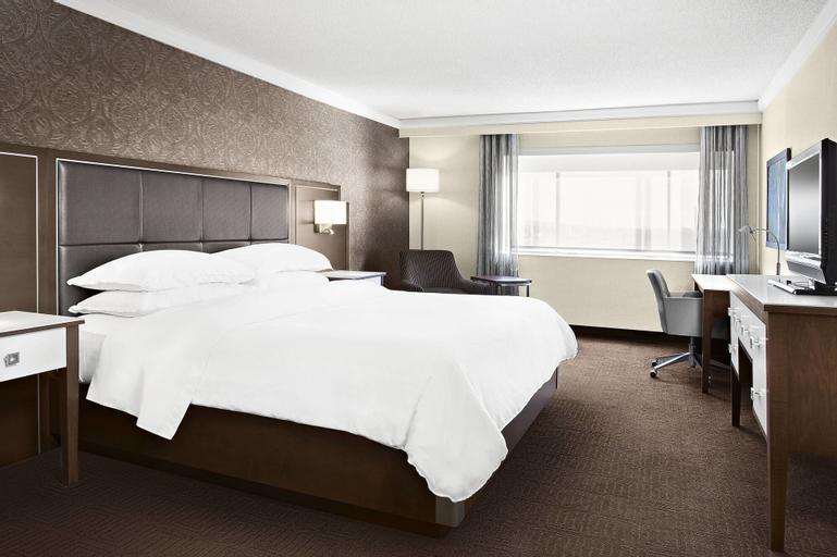 Sheraton Laval Hotel, Laval