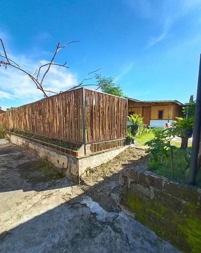 Pondok Wahyu, Lombok