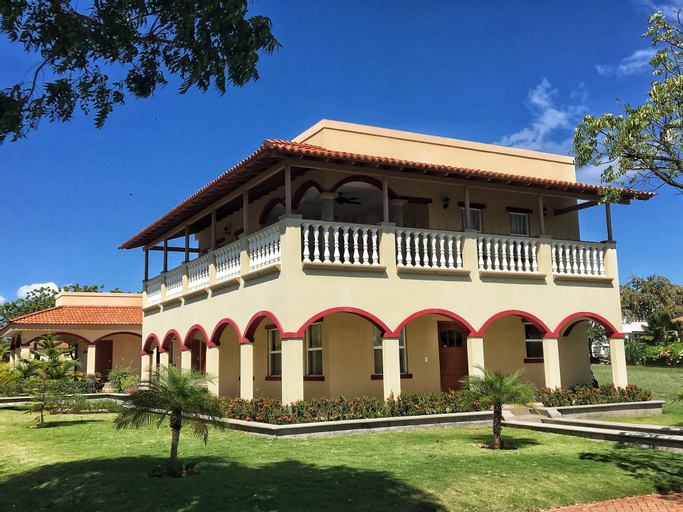 Casa Brisa Gran Pacifica Resort, Villa Carlos Fonseca