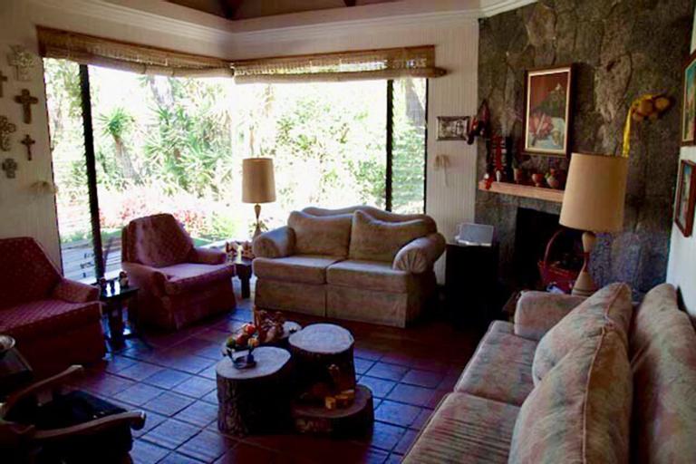 Lake House Atitlan AT005, San Lucas Tolimán