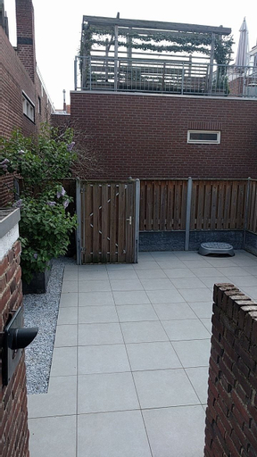 Luxe appartement - Near Town Hall, Venlo