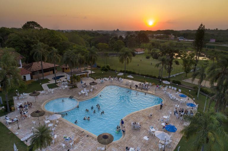 Grand Carima Resort & Convention Center, Foz do Iguaçu