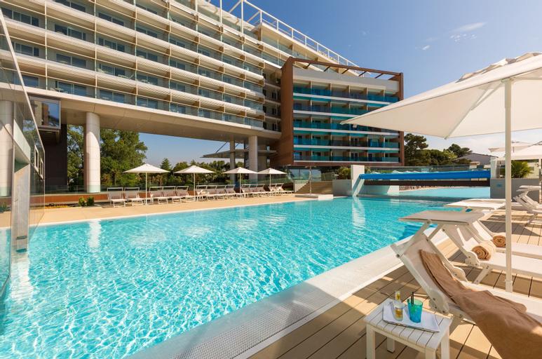 Almar Jesolo Resort & Spa, Venezia
