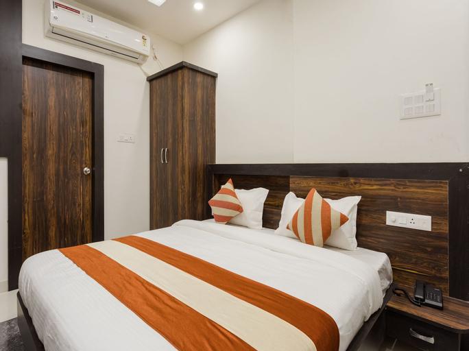 OYO 14355 Hotel Kasturi, Bhopal