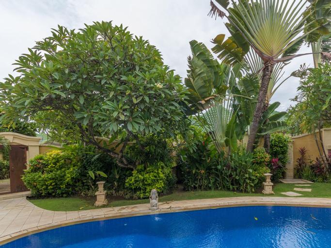 Bali Jade Villa, Denpasar