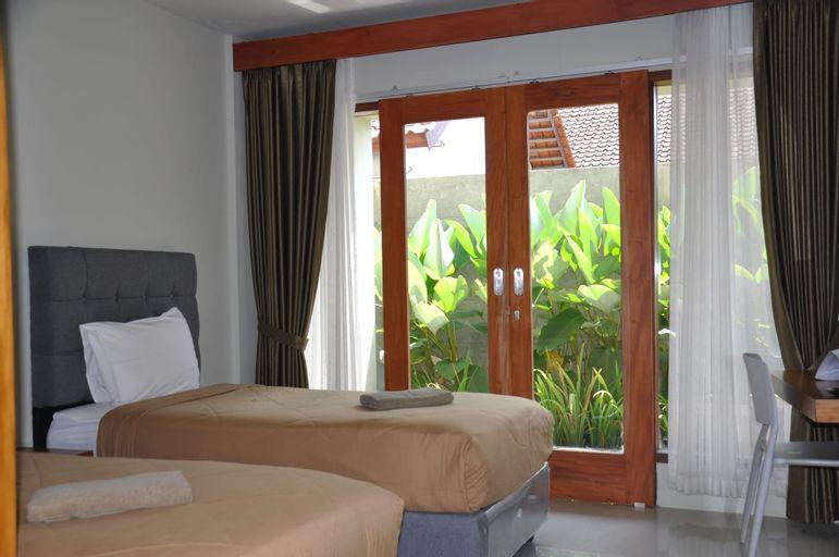 Hastina Hotel Lombok, Lombok