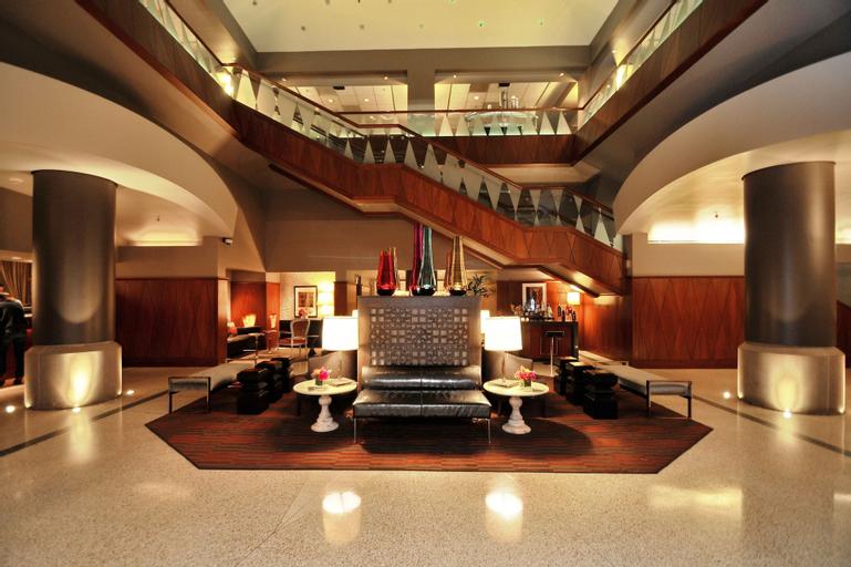 Magnolia Hotel Dallas Downtown, Dallas