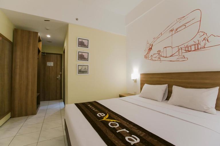 Evora Hotel, Surabaya