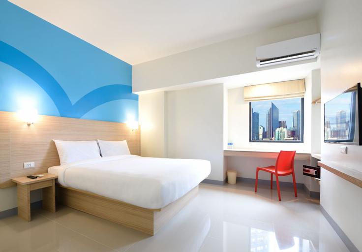 Hop Inn Hotel Alabang Manila, Muntinlupa