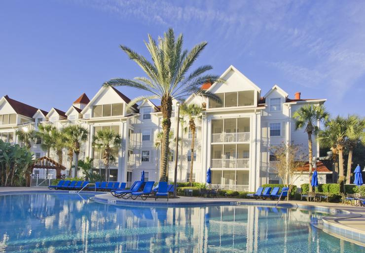 Grand Beach Resort by Diamond Resorts, Orange