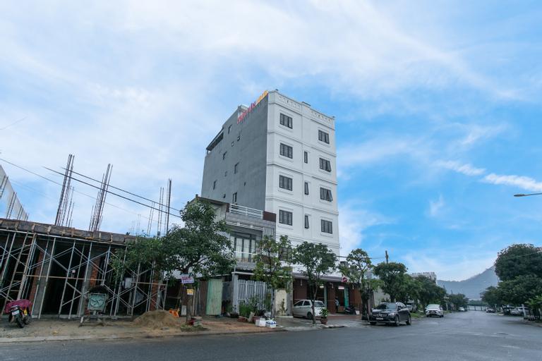 OYO 561 Thao Van Hotel, Liên Chiểu