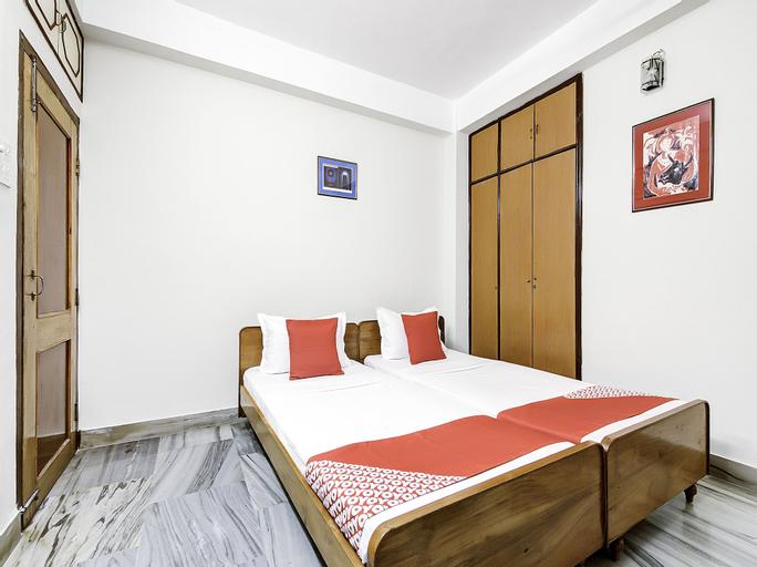 OYO 13303 Shantiniketan Homestay, Kamrup Metropolitan