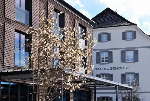 Bad Bubendorf Design & Lifestyle Hotel, Liestal