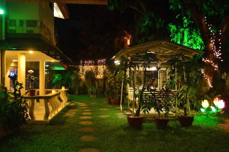 Villa Viva Belgica, Davao City