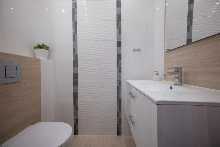 RentPlanet - Apartament Podgorze 1b, Jelenia Góra