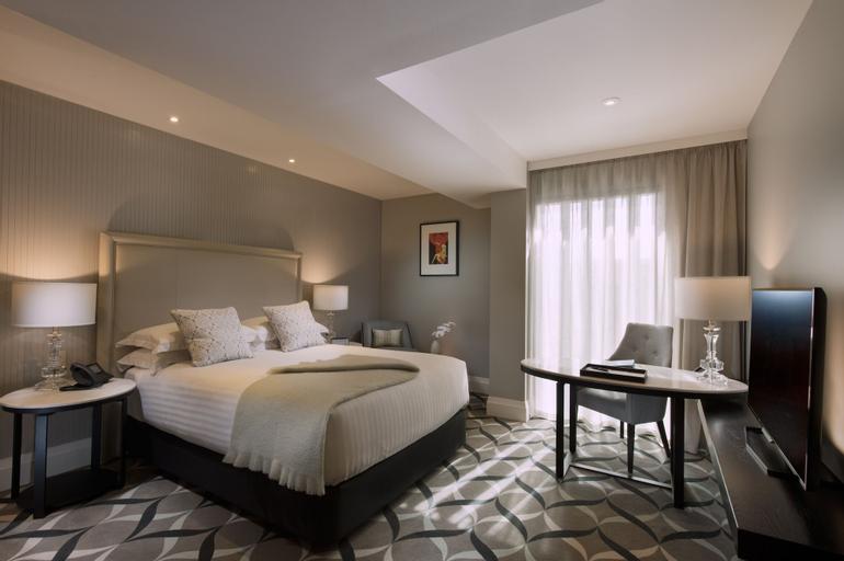Mayfair Hotel, Adelaide