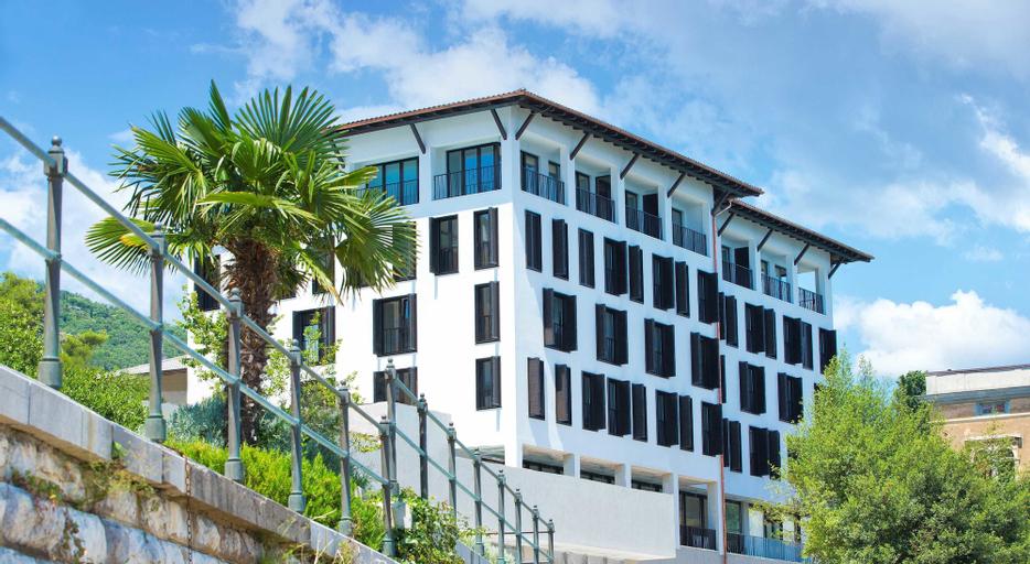 Amadria Park Hotel Royal, Opatija/Veprinac